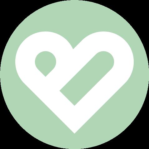 Logo Bivelenhof